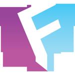 Fanorg logo